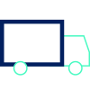 Transport Promese Logistics logistiek Eindhoven