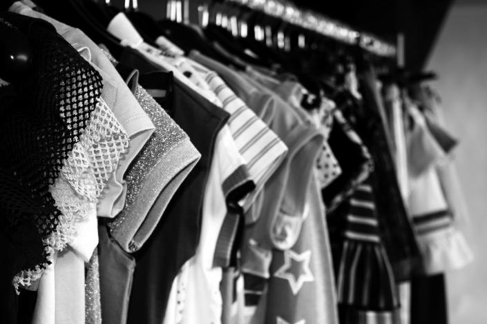 Omnichannel voor nieuwe fashion klanten